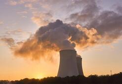 Dünya Enerji Haritaları: Opec Ülkeleri Ve Nükleer Santral Sayıları İle Ülkelerin Sıralaması