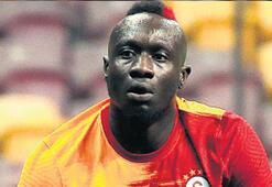 Galatasaray haberleri | Fatih Terimden Baküde rotasyon
