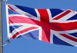 AB İngiltereye tepki göstermişti Yasa tasarısı ilk oylamayı geçti