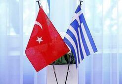 Türkiye-Yunanistan arasında önemli toplantı