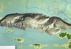 Marmaranın depremsellik karakterini mikro depremler çözecek
