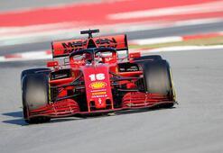 Formula 1 İstanbul Grand Prix biletleri satışa çıktı Formula 1 bileti nasıl ve nereden alınır