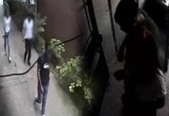 İstanbulda kabus bitti 3 hırsız da yakalandı