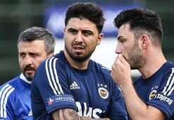 Son dakika | Ozan Tufana Premier Ligden kanca Serbest kalma bedeli...