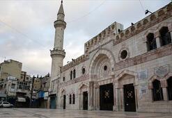Ürdünde camiler ve okullar süreli şekilde yeniden kapanıyor