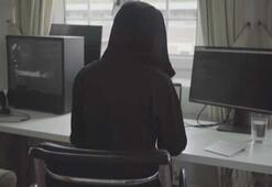 Terör örgütünün sözde hacker çetesine darbe