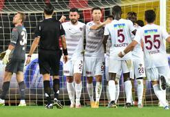 Süper Ligin yeni ekipleri 3te 3 yaptı