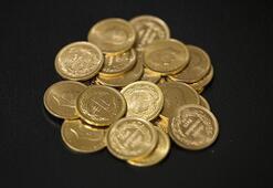 Gram altının fiyatı ne kadar