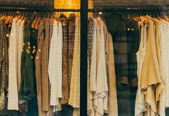 Hazır giyim ihracatında aslan payı kadın giysilerinin