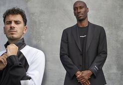 Beşiktaş Haberleri | Beşiktaşa yeni sponsor