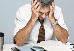 İşsizlik Sigortası yaptır, işsiz kalmaktan korkma