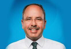 Beyağaç Belediye Başkanı koronavirüse yakalandı