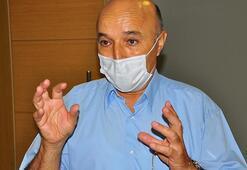 Koronavirüsü yenen hasta: Elinizde fırsat varken en iyi şekilde değerlendirin