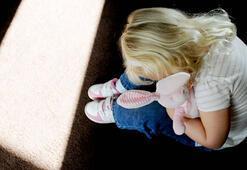 Çocuklara mahremiyet eğitimi nasıl verilir