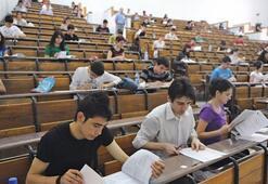 Üniversiteler ne zaman açılacak, üniversiteler açılacak mı (2020-2021)