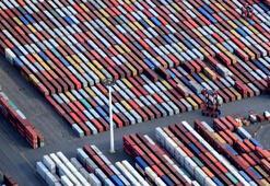 ABDde ithalat ve ihracat fiyatları arttı