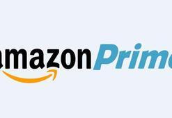 Amazon Prime artık Türkiyede Amazon Prime nedir, nasıl üye olunur