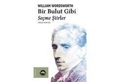 Ünlü şair William Wordsworth'ün şiirleri Türkçede