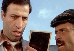 Yedi Bela Hüsnü filmi konusu ve oyuncu kadrosunda kimler yer alıyor Yedi Bela Hüsnü filmi kaç yılında çekildi