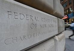New York Fed imalat endeksi beklentiyi aştı