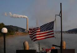 ABDde sanayi üretimi ağustosta beklentileri karşılayamadı