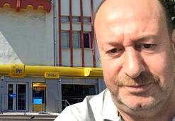 PTT memuru 60 kişinin 3 milyon lirasını zimmetine geçirip ortadan kayboldu