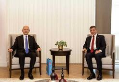 Kemal Kılıçdaroğlu: Mustafa Kemal Atatürk, herkesin ortak değeridir