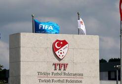 PFDKden Galatasaraya para cezası