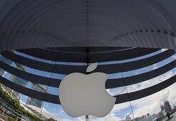 Beklenen tanıtım yapıldı Apple, yeni cihazları ve dijital hizmetlerini anlattı