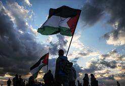 İsrail - BAE anlaşmasına Filistinden tepki:  Barışı sağlamayacak