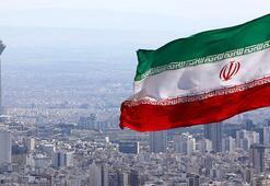 Beyaz Sarayda imzalanan anlaşma sonrası İrandan tepki