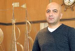 Gurbanoğlu'nun yargılanmasına başlandı