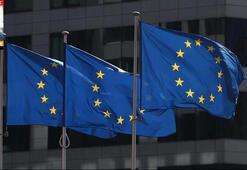 Avrupa Birliği'nin Atina'yı ikna çabaları