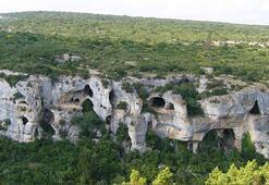 Türkiye Karstik Araziler Haritası: Karstik Arazi Nedir, Nerelerde Olur Ve Özellikleri Nelerdir