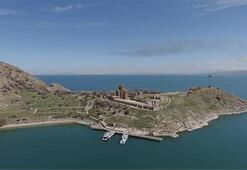 Türkiyenin Gölleri Haritası: Türkiyede Bulunan Doğal Göllerin İsimleri Ve Özellikleri Nelerdir
