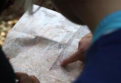 Türkiye Dilsiz Haritası (Siyasi, İdari): İl Sınırları Çizili Siyah Beyaz Ve Renkli Dilsiz Haritası