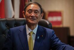 Son dakika: Japonya'da yeni başbakan belli oldu