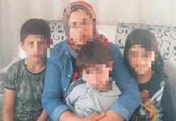 17 yıllık işkence: Başka kadınlarla ilişkilerini izletip, dalga geçti