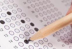 KPSS önlisans geç başvuru tarihleri bitti mi 2020 KPSS önlisans sınavı ne zaman