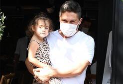 Sabri Sarıoğlu: Bebeğimiz gayet sağlıklı