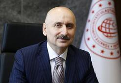 Bakan açıkladı 30 Kasımda uzaya fırlatılacak