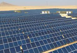 Yenilenebilir enerjiye ağustosta 3,9 milyar liralık destek