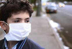Corona virüs ve alerji birbirinden nasıl ayırt edilir