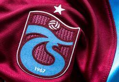Trabzonspor 15 milyon euro gelir bekliyor