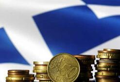 Yunanistanı zor bir kış bekliyor