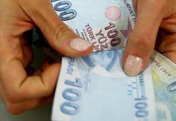 Türkiyedeki firmaların aktif büyüklüğü açıklandı