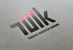 Türkiyedeki firmaların aktif büyüklüğü ne kadar