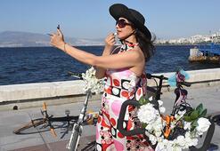 Süslü Kadınlar bu yıl bisiklet turunu küçük gruplarla yapacak
