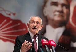 Kılıçdaroğlundan eğitim için 14 maddelik çözüm önerisi