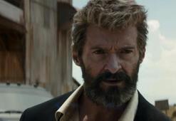 Logan: Wolverine filmi konusu ve oyuncu kadrosu Logan: Wolverine filmi kaç yılında çekildi